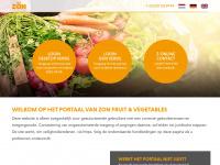 z-online.nl