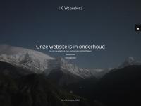hcwebadvies.nl