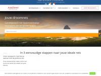 AsiaDirect | Individuele Rondreizen | Omdat wij er al zijn