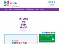 welzijnwestbetuwe.nl