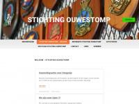 ouwestomp.com