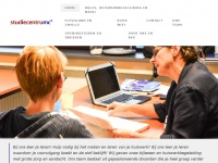 studiecentrumc2.nl
