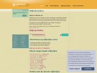slijterijen.com