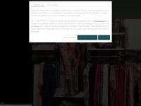 Hendriksenfashion.nl - Hendriksen Fashion | mode voor vrouwen en mannen