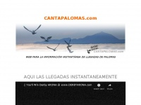 cantapalomas.com