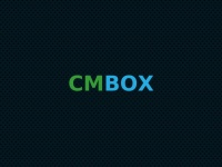 cmbox.be
