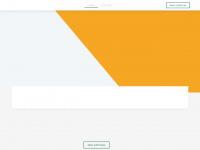 lean-services.nl