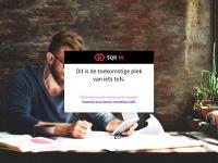 Van Silfhout & Amba Automaterialen