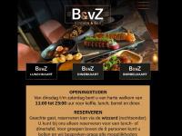 Brandvanzanten.nl