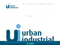Urbanindustrial.nl