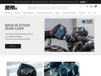 bikeroutfit.nl