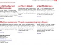 redheadcommunicatie.nl