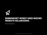 idvoetbal.nl
