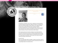 beautyextensions.nl