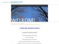 spiritueelleersum.nl