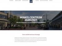 winkelcentrumduinzigt.nl