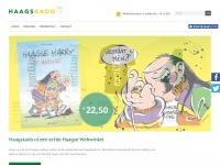 haagskado.nl