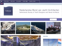 nbja.org