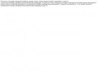 wijke.com