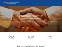 prive-detectives.com