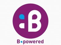 b-powered.nl