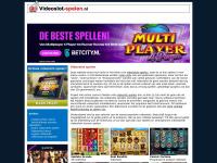 videoslot-spelen.nl