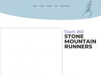 stonemountainrunners.nl