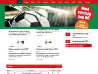 Rkvvzwaagdijk.nl -   De voetbalsite van Zwaagdijk-Oost