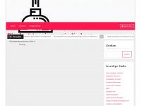 riool-ontstoppingservice-limburg.nl