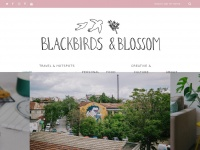 blackbirdsandblossom.com