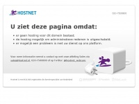 haguebrandjournalism.nl