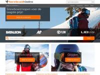 snowboardvinden.nl
