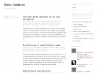 donorkinderen.wordpress.com