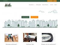 principleproperties.nl