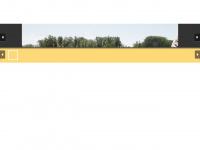 moaskanttrekkers.nl