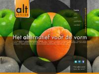 alt-design.nl
