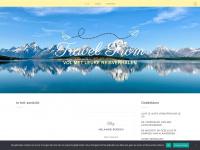 Vliegtickets online - goedkope vliegtickets in België / travelfrom.be