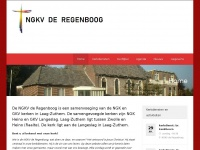 ngkv-deregenboog.nl