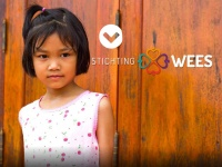 Stichtingwees.nl - Home - Stichting Wees