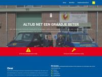 heatservice.nl