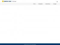 seefie.com