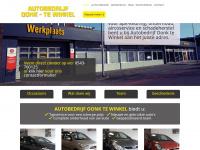 oonk-tewinkel.nl