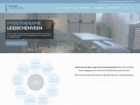 fysiotherapieleidschenveen.nl