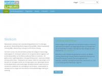Waterinlimburg.nl - Welkom - Water in Limburg