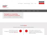 comfortexpert.nl