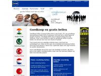 eutel.nl