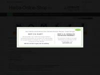 herba-online-shop.be