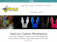seacuremouthpiece.com