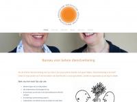 servicecultuur.nl