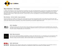 ripa-solutions.nl